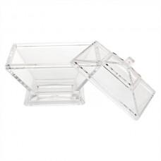 تمرية ازاد زجاج,شفاف